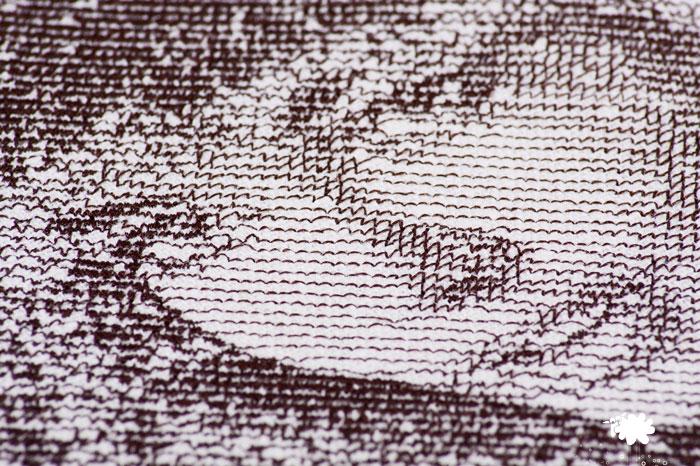 Студия вышивки «Апрель»
